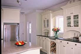 Kitchen Design Rustic by Rustic White Kitchen Ideas 7469 Baytownkitchen