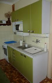 Kitchen Furniture Online India Simple Kitchen Cabinet Designs Kitchen Design Simple Modern