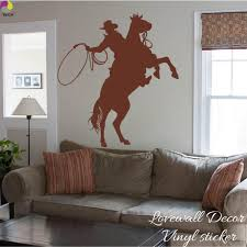 online buy wholesale decal from china decal wholesalers