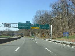 Saw Mill River Parkway