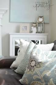Popular Home Decor Blogs Home Decor Blogs 2016 Best Interior Designers 2016 Fair Interior