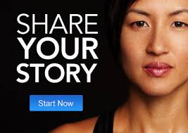 TRUE STORY  I HAVE HERPES   Herpes inspirational stories  Personal     herpes story share your story