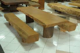 Teak Dining Room Table And Chairs by Dining Room Teak Wood Table And Chairs Teak Dining Table