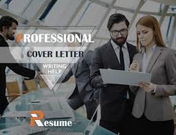 Resume And Cover Letter Help  cover letter cover letter help     University of Kent