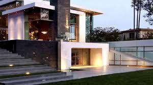 alluring 80 home designer website decorating inspiration of home