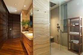Bathroom Home Design With Inspiration Ideas  Fujizaki - Home bathroom design ideas