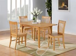 Kitchen Table Chairs Set Dining Rooms - Cheap kitchen tables and chairs