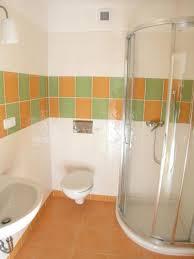 Wall Tile Bathroom Ideas by Tile Bathroom Designs For Small Bathrooms Modern Walk In Showers