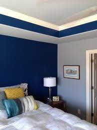 Bedroom  Boys Bedroom Color Schemes Bed Headboard Storage Units - Beautiful bedroom color schemes