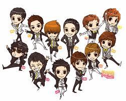 Hình manga của các nhóm nhạc Hàn Images?q=tbn:ANd9GcRDHiAvX_1_1WFW_qZMdgej09UIiWAgNepePGoG8NJqF-FW1CbM