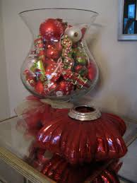 christmas ornaments stacy nance interiors