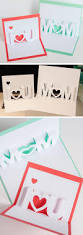 20 diy mothers day craft ideas for kids to make coco29
