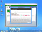 Windows Defender 4.3 for Windows 8.1 | First Ever | Exclusive ...