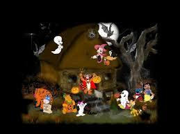 hd halloween wallpaper download disney halloween wallpaper free gallery
