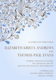 Free E Wedding Invitation Cards 9 Best Images Of E Invitations Wedding Free Electronic Wedding