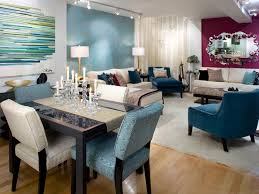 Modern Contemporary Living Room Ideas by Top 12 Living Rooms By Candice Olson Hgtv