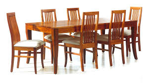 Round Dining Table Sets For 6 Buying Guide For Dining Table Chairs U2013 Home Decor