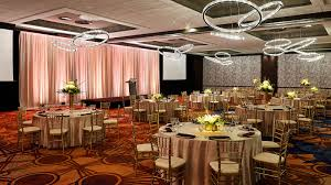 Map Room Cleveland Cleveland Wedding Venues The Westin Cleveland Downtown
