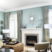What Color To Paint Living Room Awesome Colors To Paint A Living Room Pictures Home Interior