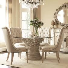Beautiful Chairs by Luxury Dining Room Furniture Sets Excellent Big Rectangle Luxury