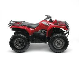 2009 yamaha grizzly 350 wiring diagram 2009 yamaha grizzly 350