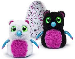 purple bed amazon black friday hatchimals review check out before you buy toy top toys and gift