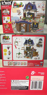 Super Mario Home Decor by Best 25 Super Mario Land Ideas On Pinterest Online Super Mario