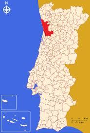Metropolitan Area of Porto