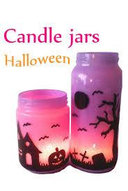 party city halloween backdrop online get cheap paper halloween decorations aliexpress com best