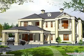 modern victorian style houses house modern