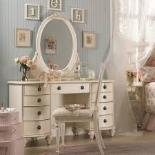 Antique White Youth Bedroom Furniture Antique Bedroom Vanities Furniture Moncler Factory Outlets Com
