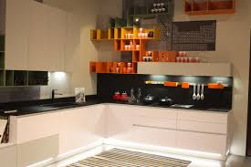 Glass Shelves Kitchen Cabinets Ideas For Stylish And Functional Kitchen Corner Cabinets