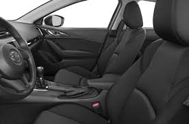 buy mazda 3 hatchback 2016 mazda mazda3 price photos reviews u0026 features