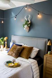 string lights for bedroom urban outfitters tags fascinating