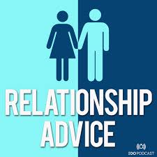 Relationships  Sex  Dating and Marriage Advice   I Do Podcast by Relationship advice to help find lasting love  improve your relationship and marriage and