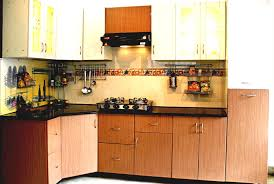 Home Design For Nepal Kitchen Cabinet Designs For Small Kitche Simple Modular Kitchen