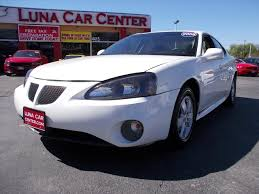 100 repair manual for 2008 pontiac grand prix 2008 pontiac