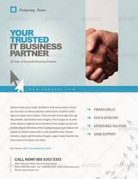 Website Design Ideas For Business Professional Web Design And Business Flyer Templates Only 5