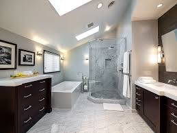 spa like bathroom decor tags spa bathroom design spa like
