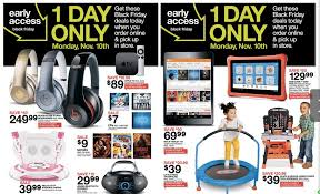 target kindle fire hd black friday black friday archives saving the family money