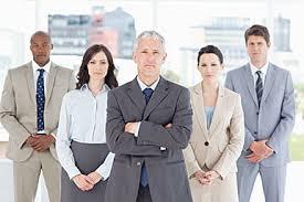 Financial risk management dissertation FC