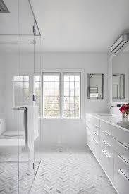 100 all white bathroom ideas best 25 white subway tile