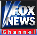 File:FOX NEWS.svg - Wikipedia, the free encyclopedia