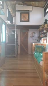 905 best living large in a tiny house images on pinterest small