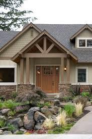 best 25 outside house colors ideas on pinterest siding colors