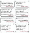 кросовки адидас и найк в украине