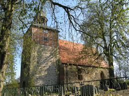 Herzberg, Mecklenburg-Vorpommern