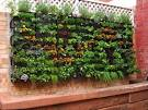 DIY Balcony Vertical Garden Ideas » Modern Home Interior Design