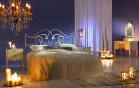 Mood Lighting Bedroom by Setting The Mood With Sensual Bedroom Design Tips Homeyou