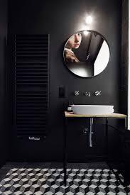 3296 best bathroom details images on pinterest bathroom ideas
